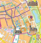 VVV Citymap & more 22. Arnhem, picture 85334411