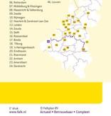 Falk Citymap & more 42. Brugge, picture 85334435