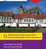 Falk Citymap & more 43. Kortrijk, picture 85334438
