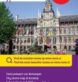 Falk Citymap & more 45. Antwerpen, picture 85334465