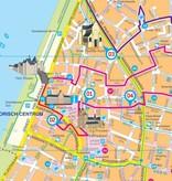 Falk Citymap & more 45. Antwerpen, picture 85334471