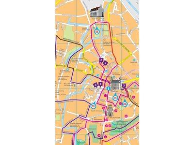 Falk Citymap & more 46. Leuven, picture 85334483