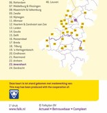 VVV Citymap & more 23. Amersfoort, picture 85334501