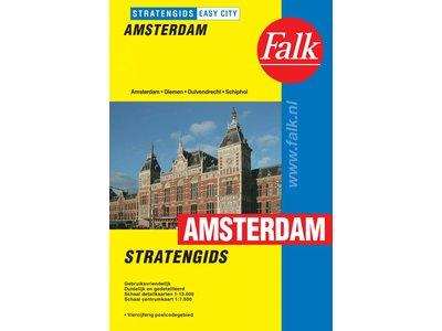 Falk Easy City Amsterdam, picture 86019350