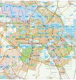 Falk Easy City Amsterdam, picture 86019356