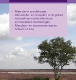 Natuurmonumenten Wandelkaart Natuurmonumenten 01. Nationaal Park Dwingelderveld, picture 86019980