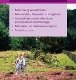 Natuurmonumenten Wandelkaart Natuurmonumenten 07. Brunssummerheide, picture 86020040
