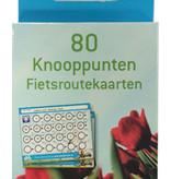 Falk Knooppunt Wijzer Fietsroutekaarten navulling, picture 86020160