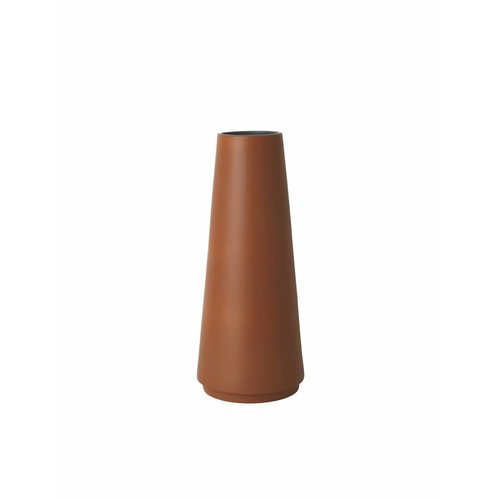 ferm LIVING Dual Floor Vase - Large