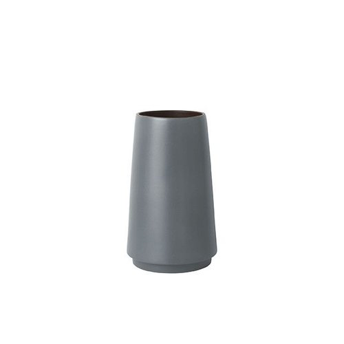ferm LIVING Dual Floor Vase - Small