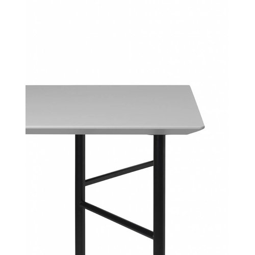 ferm LIVING Mingle Trestles W48 - Three Colours Choices