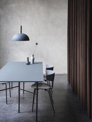 ferm LIVING Mingle Table Top - 210cm (Five Colour Choices)
