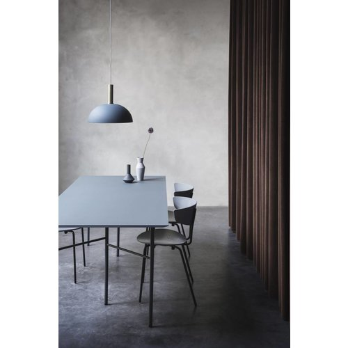 ferm LIVING Mingle Table Top - 210cm (Five Colour Choices)