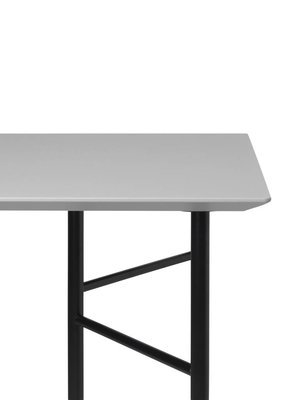ferm LIVING ferm LIVING Mingle Table Top - 160cm