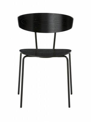 ferm LIVING Ferm Living Herman Chair