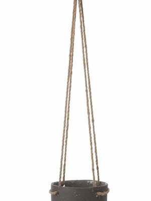 ferm LIVING Plant Hanger - Medium