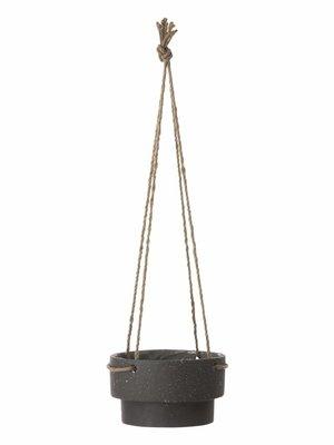 ferm LIVING Plant Hanger - Low
