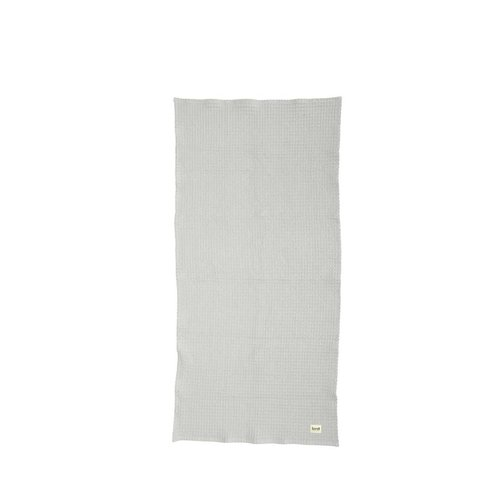 ferm LIVING Organic Hand Towel