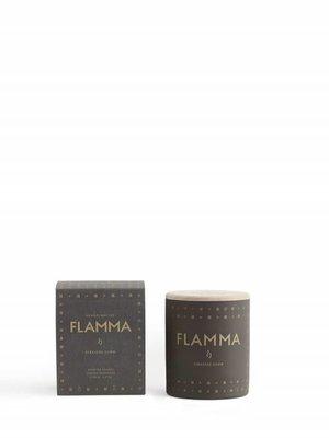 SKANDINAVISK FLAMMA Candle - 190 gr