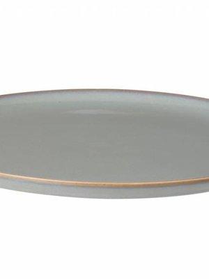 ferm LIVING Ferm Living NEU Plate - Large