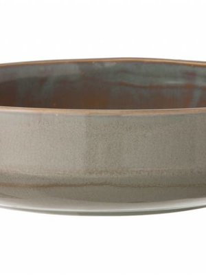 ferm LIVING NEU Bowl - Large