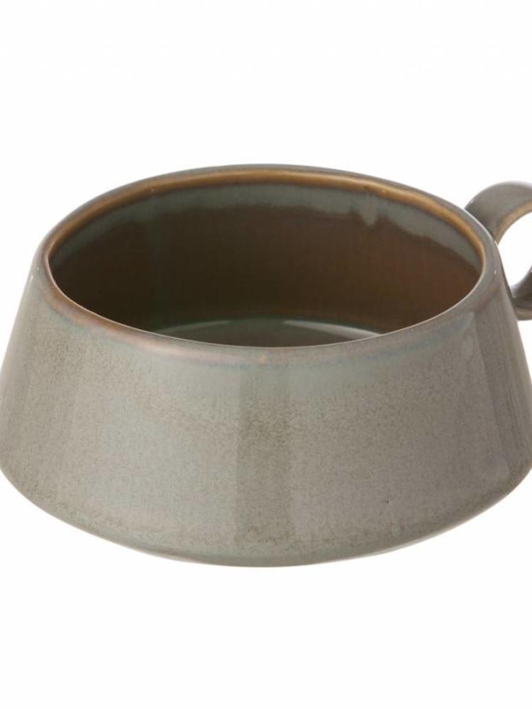 ferm LIVING Ferm Living NEU Cup
