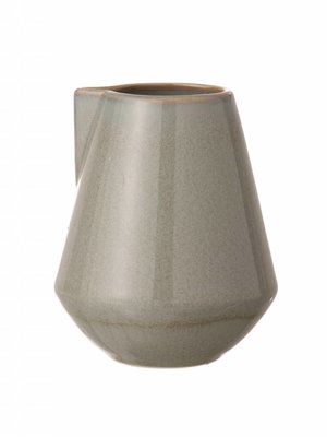 ferm LIVING NEU Pitcher - Small