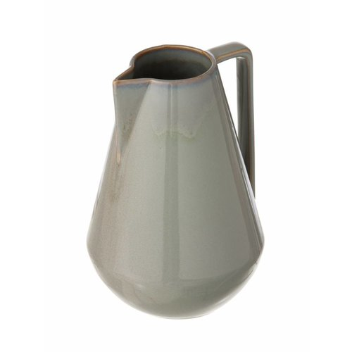 ferm LIVING NEU Pitcher - Large