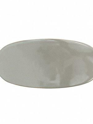ferm LIVING Ferm Living NEU Platter
