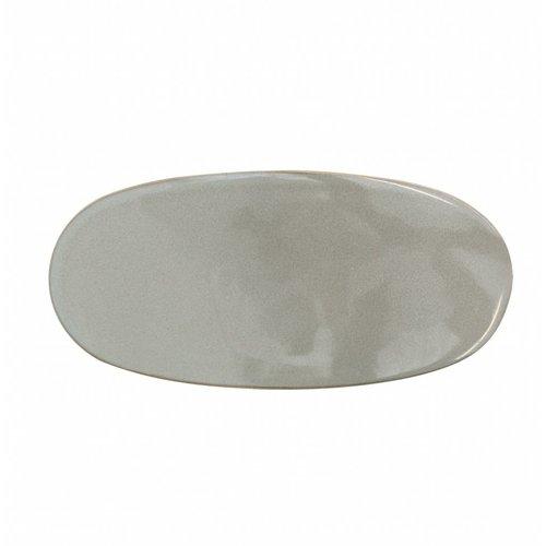 ferm LIVING NEU Platter