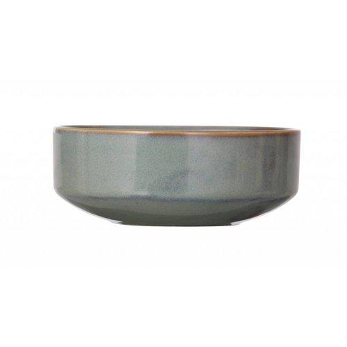 ferm LIVING NEU Bowl - Small