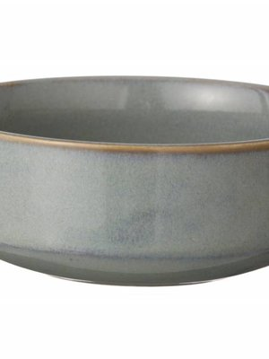 ferm LIVING Ferm Living NEU Bowl - Small
