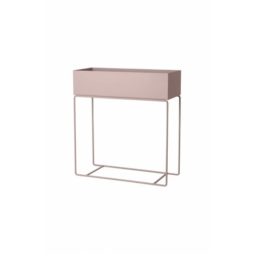 ferm LIVING Plant Box - Rose