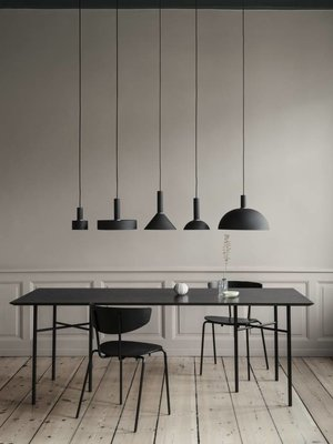 ferm LIVING Mingle Trestles W68 (Three Colour Choices)