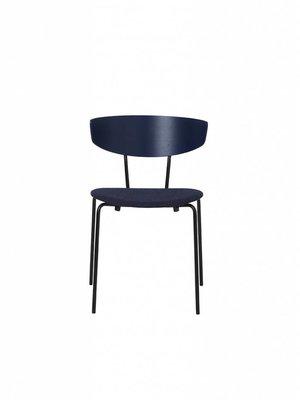 ferm LIVING ferm LIVING Herman Chair Upholstered