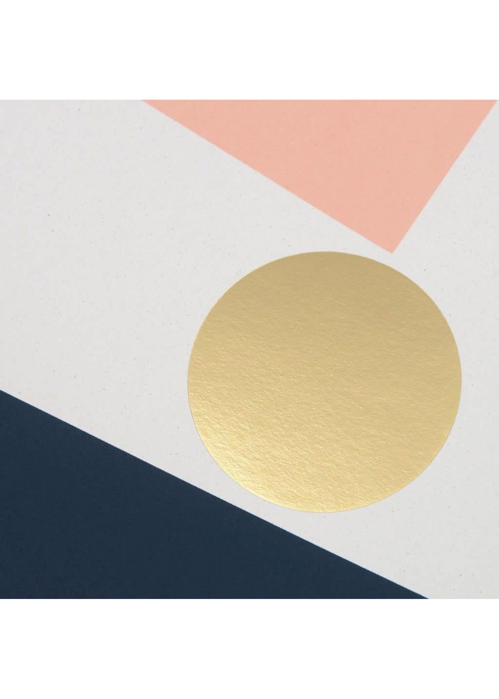 Tom Pigeon Tom Pigeon Balance 2 A2 Print