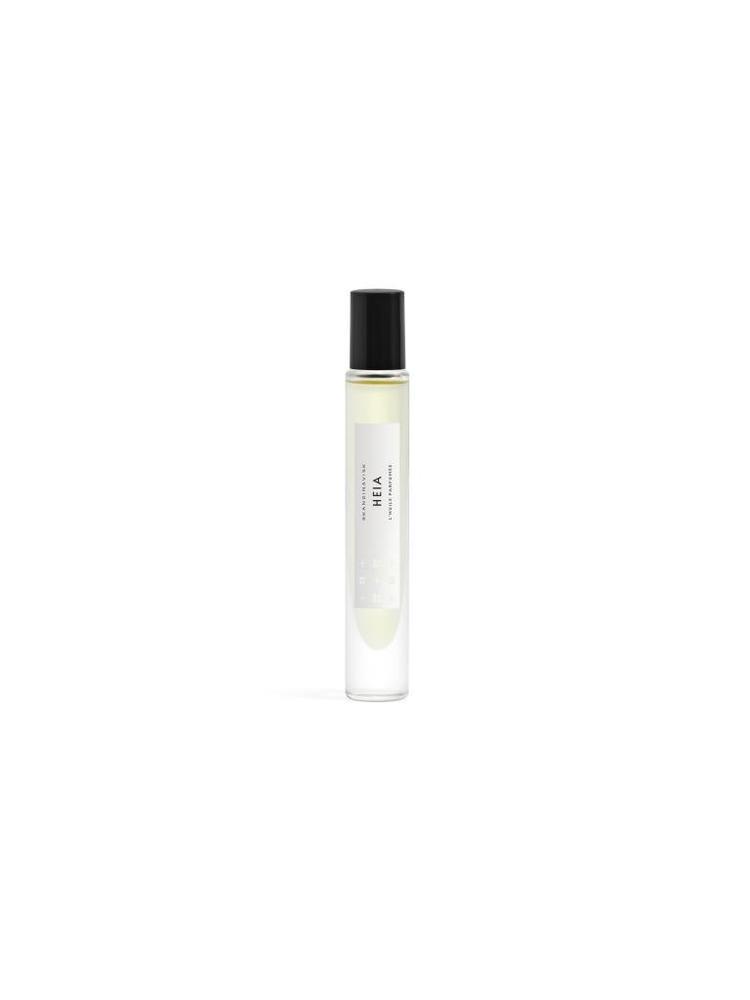 SKANDINAVISK Skandinavisk HEIA (Heathland) Perfume Oil 8ml