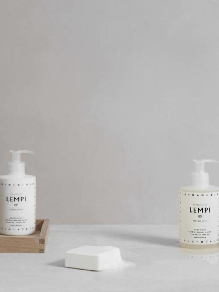 SKANDINAVISK Skandinavisk LEMPI Hand Cream 75ml