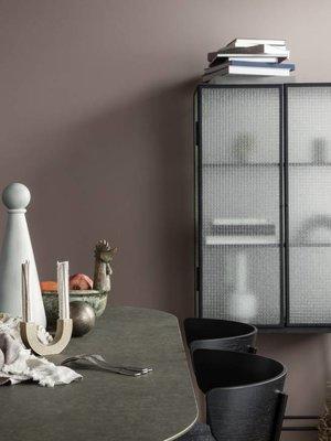 ferm LIVING Mingle Oval Table Top - 220cm (Nine Colour Choices)