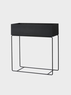 ferm LIVING ferm LIVING Plant Box - Black