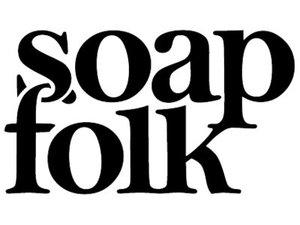 Soap Folk