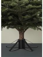 ferm LIVING Christmas Tree Foot - Black