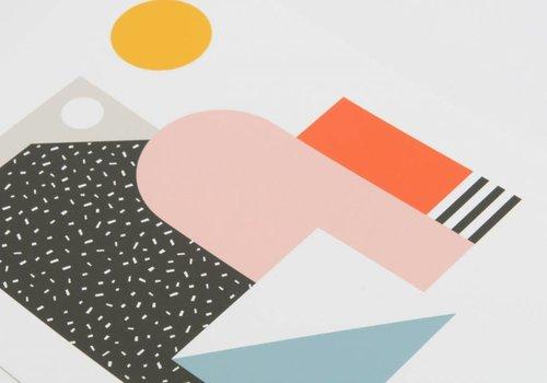 Wall Art & Prints
