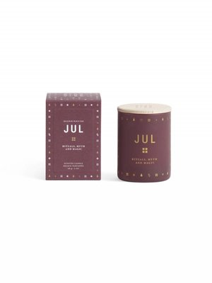SKANDINAVISK JUL Candle - 60 gr