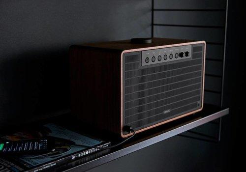 Revo Radios