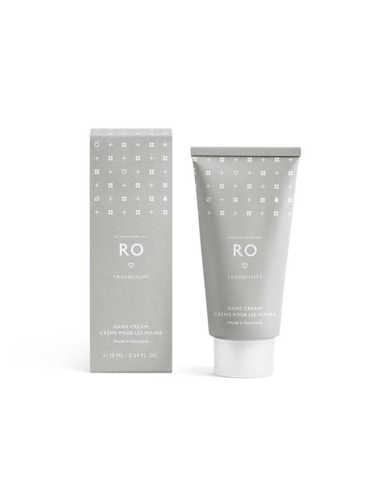 SKANDINAVISK Skandinavisk RO Hand Cream 75ml