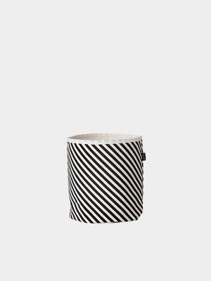 ferm LIVING ferm LIVING Stripe Basket - Small