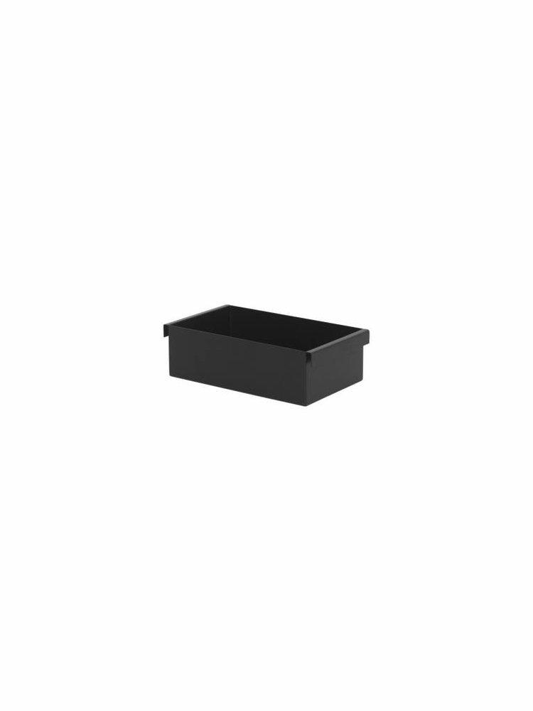 ferm LIVING ferm LIVING Plant Box Container - Black
