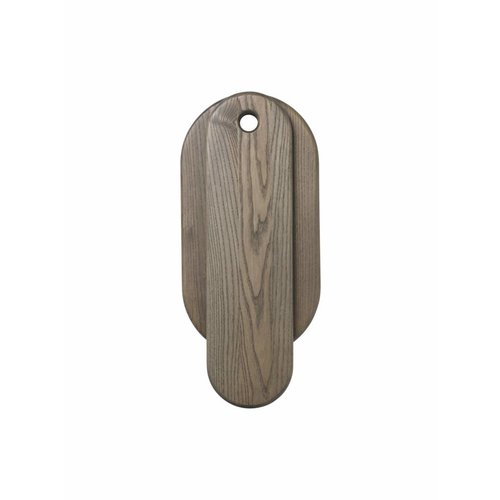 ferm LIVING Stage Board Set - Rustic Grey