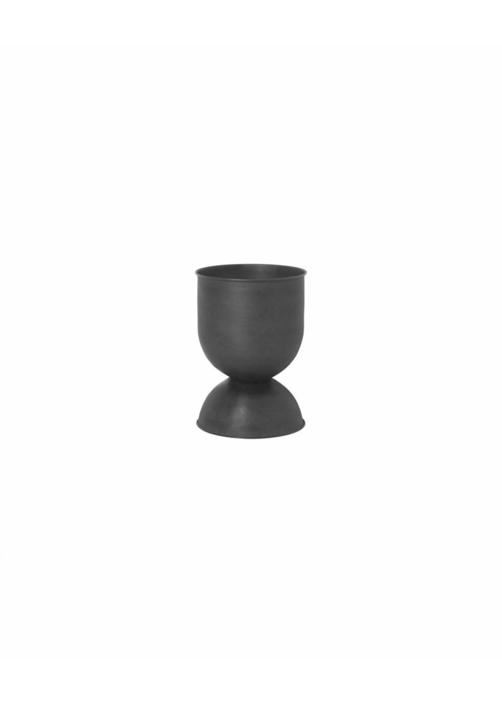 ferm LIVING ferm LIVING Hourglass Plant Pot - Small